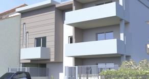 Montemurlo. Appartamento in costruzione. Richiesta euro 195.000 Rif. MM190.3