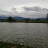 Pistoia. Lago con annesso. Euro 140.000 tratt.