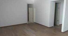 Prato Appartamento piano terra di 90mq. Rif. PR232.1