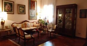 Montale. Villa. rif. M309