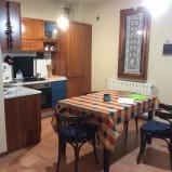 Pistoia Est. Appartamento con giardino e garage. Euro 185.000 Rif. P247