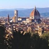 Firenze. Ufficio di prestigio P.za Beccaria. Euro 2.000/mese. Rif. F111