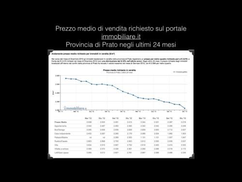 Imm.it prezzo vendita PO Prov.001.jpg.001