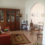Montale. Villetta libera su 3 lati con giardino. Euro. 280.000 Rif. M262
