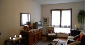 Montale. Appartamento con garage. Rif. M264
