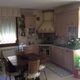 Montale Centro. Appartamento a piano terra. Euro 150.000. Rif. M266