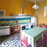 MONTALE. Appartamento con giardino esclusivo. Euro 160.000 Rif. M286