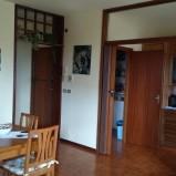 Montale appartamento primo piano con ascensore. Rif. M298