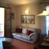 Appartamento primo e ultimo piano come nuovo. Euro 180.000 Trattabili!!!  Rif. M428