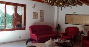 Montale Fognano. Appartamento come nuovo. 155.000 euro! Rif. MM433.1