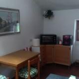 Montale Tobbiana. Appartamento 3 vani. 80.000 Euro. Rif. M530