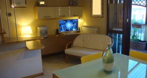 Montemurlo. Appartamento con mansarda e garage. 185.000 Euro tratt. Rif. MM177