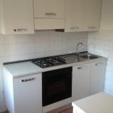 Montemurlo. Mini-appartamento per investimento. Rif. MM182