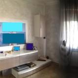Montemurlo. Appartamento piano terra in bifamiliare. Rif. MM184
