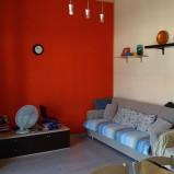 Montemurlo. Immobile residenziale e commerciale libero su 4 lati. Rif. MM199