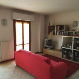 Pistoia. Appartamento bilocale. Richiesta euro 125.000 Rif. P250