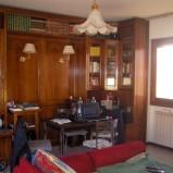 Serravalle P.se – Masotti. Attico. Rif. P172