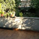 Prato. Zona Viale Montegrappa. Villetta con ampio giardino e garage Rif. PR196