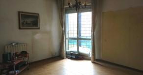 Pistoia appartamento terzo piano con ascensore. Rif. P259