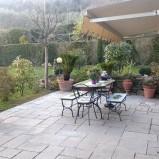 Montale Collina. Colonica con giardino. Rif. M439